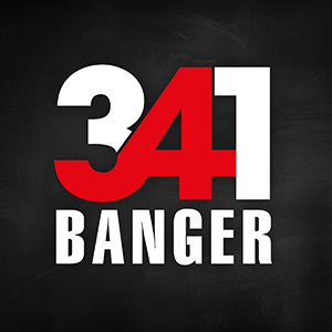 341 Spotify Playlist