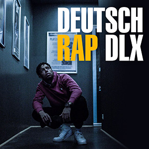 Deutsch Rap Dlx