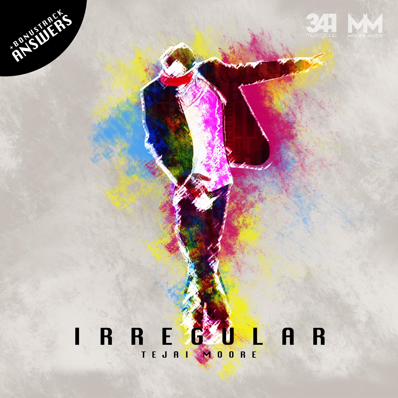 tejai_moore_irregular_ep