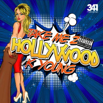 K-Young-Take-Me-2-Hollywood