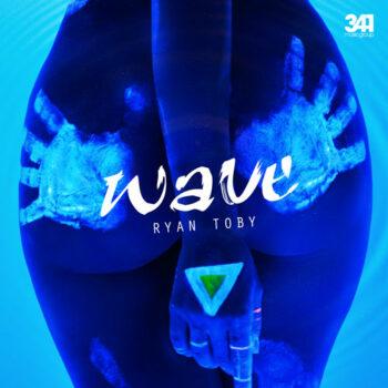 Wave by RnB Legend