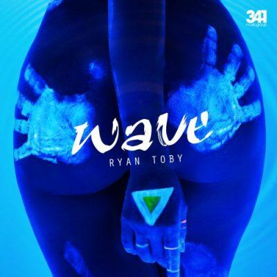 Ryan Toby Wave