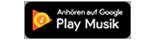 Google Music Badge
