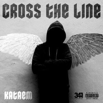 Rap Banger Cross The Line